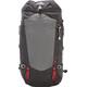 Gregory Zulu 30 Backpack L grey